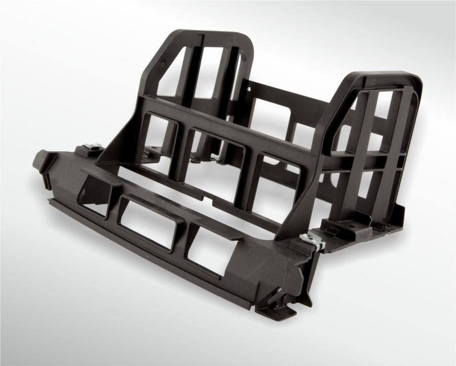 Instrumententräger 3er BMW (Material Grivory GF50)