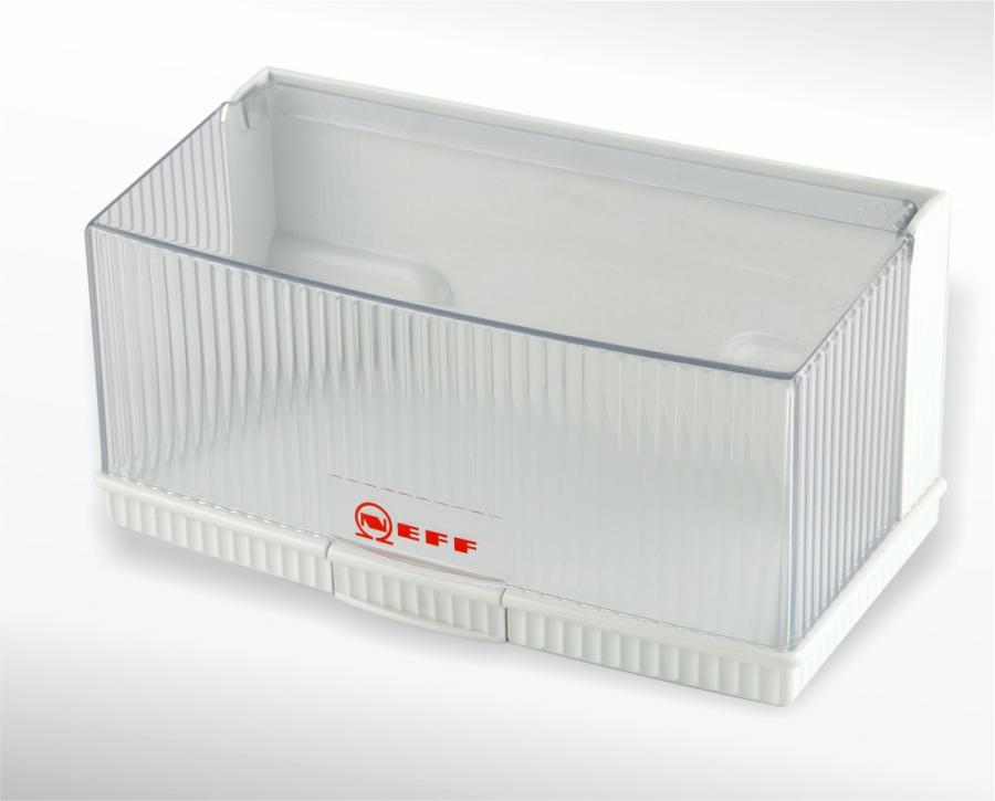 Kühlschrankbehälter