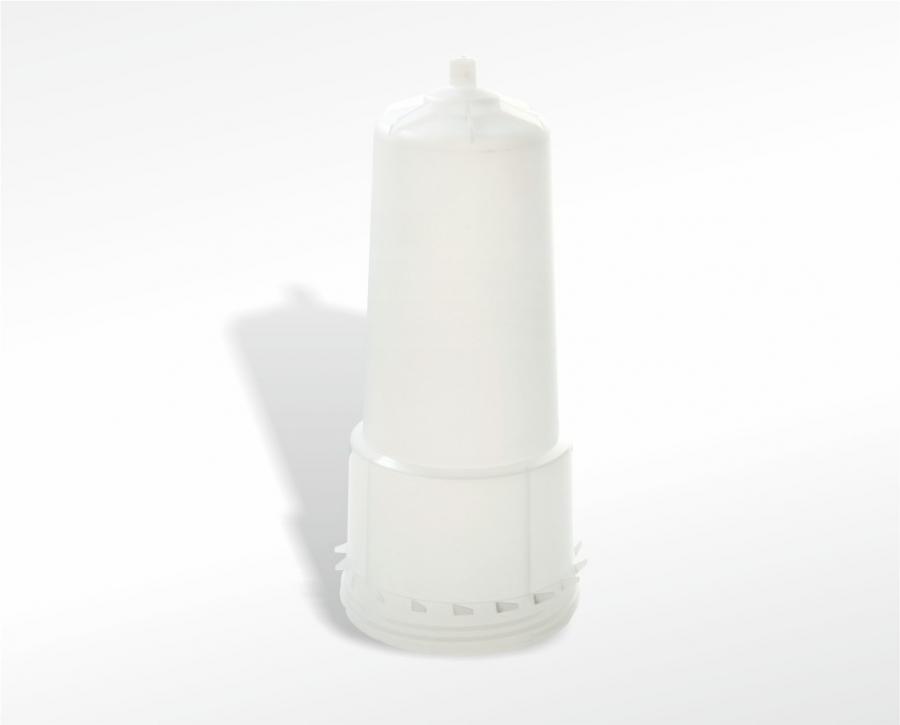 Salzbehälter